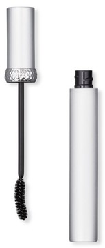 La Prairie Cellular Treatment Mascara: Instant Curl - Noir