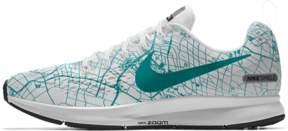 Nike Pegasus 34 Shield iD Running Shoe
