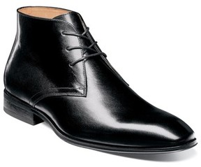 Florsheim Men's Corbetta Chukka Boot