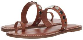 Bernardo Mattie Women's Shoes