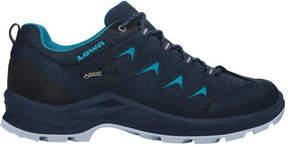 Lowa Women's Levante GORE-TEX Lo WS Sneaker