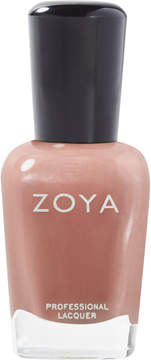 Zoya Nail Lacquer