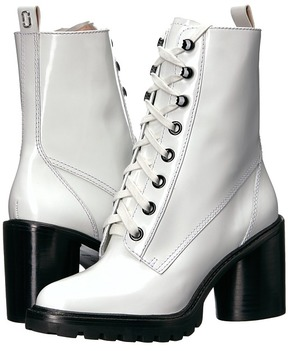 Marc Jacobs Ryder Women's Shoes