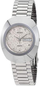 Rado Original Men's Watch