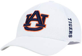 Top of the World Auburn Tigers Booster Cap