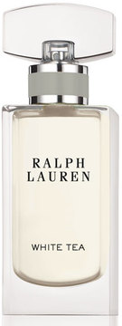 Ralph Lauren White Tea Eau de Parfum, 50 mL