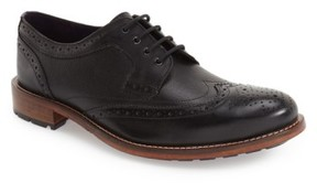 Ted Baker Men's 'Cassiuss 4' Wingtip