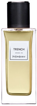 Saint Laurent Exclusive LE VESTIAIRE DES PARFUMS Trench Eau de Parfum, 4.2 oz.
