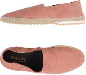 Pollini Espadrilles