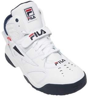Fila Men's Spoiler Basketball Sneaker