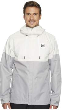 686 Foundation Jacket Men's Coat