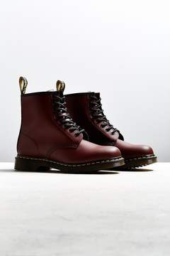 Dr. Martens 1460 Icon Boot