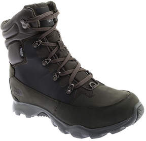 The North Face Men's ThermoBall Lifty Waterproof Boot