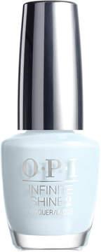 OPI Infinite Shine, Eternally Turquoise
