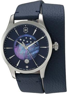 Victorinox 241755 - Alliance SM Watches