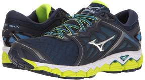 Mizuno Wave Sky Men's Running Shoes