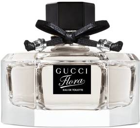 Flora by Gucci 75ml eau de toilette