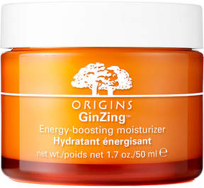 Origins GinZing⢠energy-boosting moisturiser 50ml