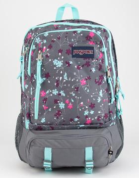 JanSport Spring Meadow Envoy Backpack