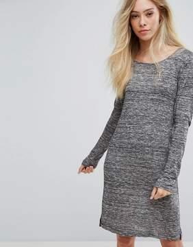 Bellfield Salerno Spacedye Dress