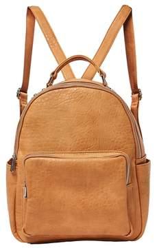 Urban Originals South Bag Vegan Leather Backpack