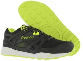 Reebok Ventilator Men's Shoes Size 11