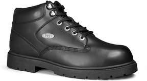 Lugz Zone HI Men's Slip-Resistant Boots