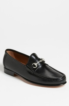 Allen Edmonds Men's Verona Ii Bit Loafer
