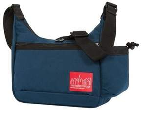 Manhattan Portage Unisex Clarkson Street Day Bag.