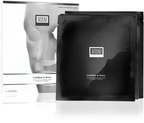 Erno Laszlo Detoxifying Hydrogel Mask