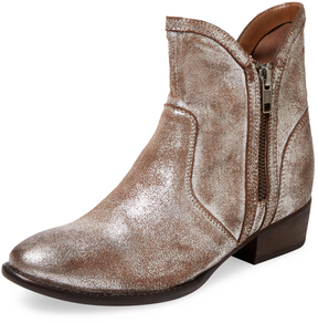 Seychelles Women's Full Speed Bootie