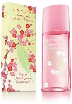 Elizabeth Arden Green Tea Cherry Blossom 3.3 fl. oz. Eau de Toilette