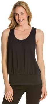 Fit 4 U Fit4U Active Racer Back Blouson Top 8125922