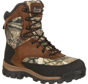 Rocky 8 Core Insulated Outdoor Boot WP 4755 (Men's)