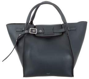 Celine 2017 Small Big Bag
