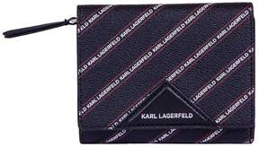 Karl Lagerfeld Wallet Mini Bag Women