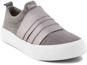 Blowfish Luna Slip-On Sneaker - Women's