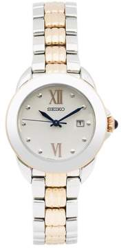 Seiko Women's Classic