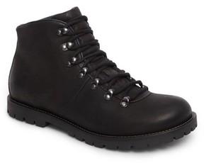 Birkenstock Men's Hancock Plain Toe Boot