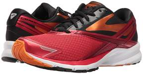 Brooks Launch 4 Men's Running Shoes