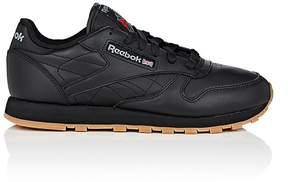 Reebok Women's Classic Leather Sneakers