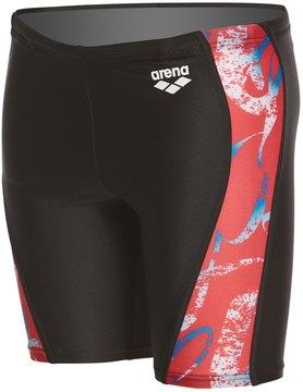 Arena Boys' Blaze Jammer Swimsuit 8154199