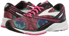 Brooks Launch 4 Women's Running Shoes