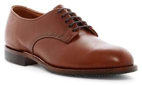 Red Wing Shoes Beckman Oxford - Factory Second