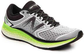 New Balance Fresh Foam 1080 v7 Performance Running Shoe - Men's