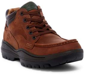 Timberland Hempstead Waterproof Moc Toe Hiking Boot
