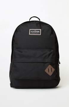 Dakine 365 Pack 21L Laptop Backpack