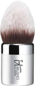 IT Brushes For ULTA Airbrush Foundation Kabuki Brush #129 - Only at ULTA