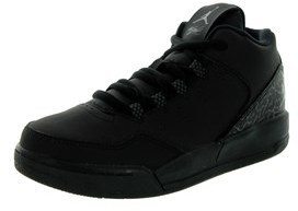 Jordan Nike Kids Flight Origin 2 Bt Basketball Shoe.