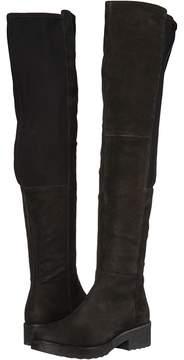 Eileen Fisher Loft Women's Boots